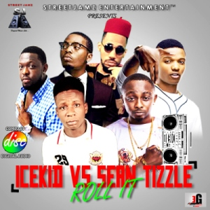 icekid-vs-sean-tizzle-front-cover