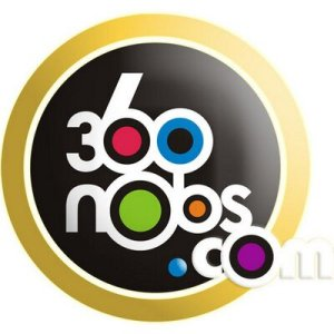 360nobs.com_logo_400x400