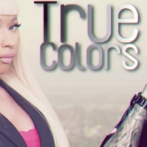 [Waploaded.com]-Thumb-True-Colors-Ft-Nicki-Minaj